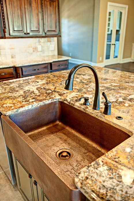 French country kitchen sink cheap full size of undermount farmhouse kitchen sinks apron sink - Kitchen sink in french ...